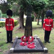 falklands-war-memorial